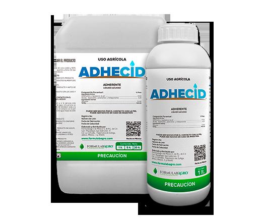 ADHECID-526x438
