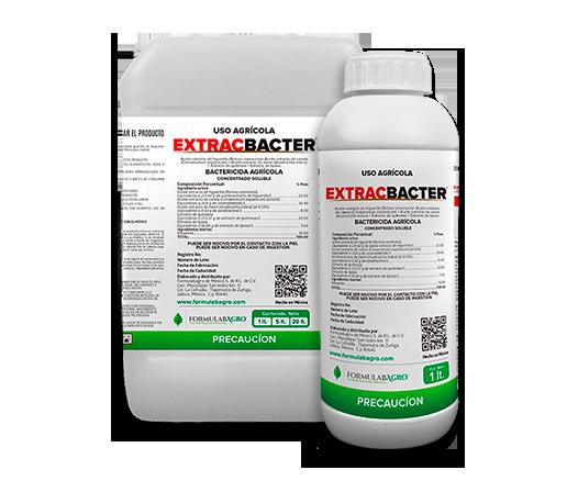 EXTRACBACTER-526x438