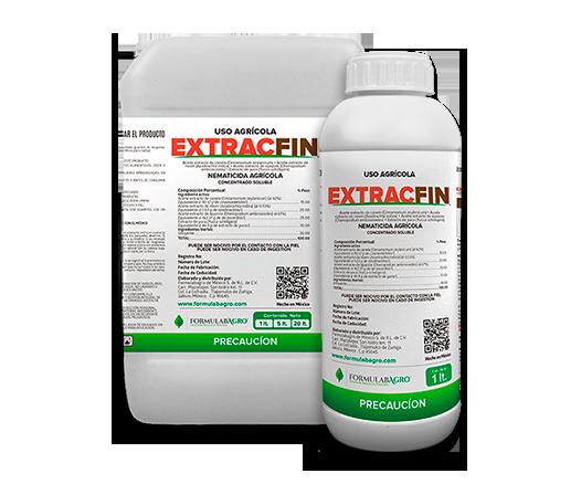 EXTRACFIN-526x438
