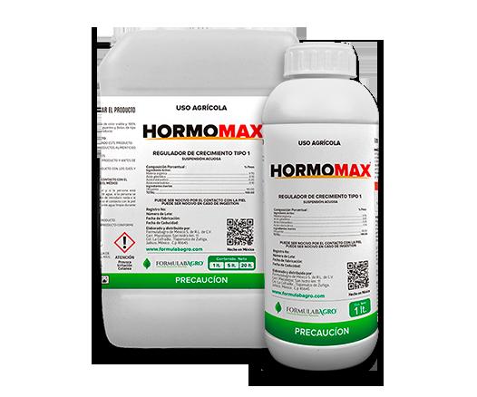 HORMOMAX-526x438