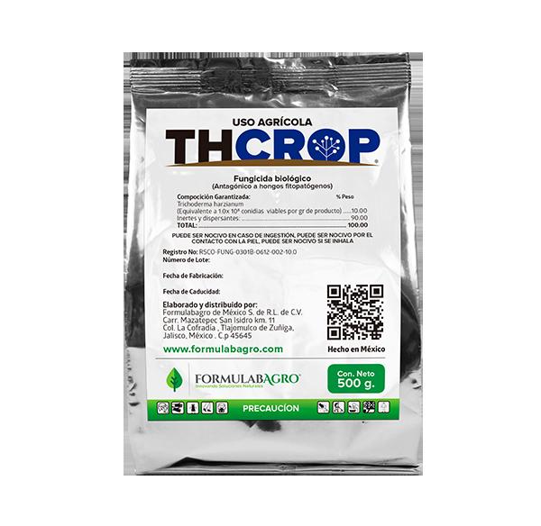 THCROP 600x584