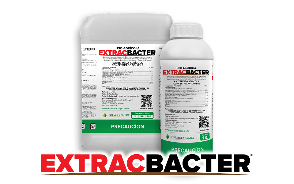 Formulabagro-productos-960x600-EXTRACBACTER