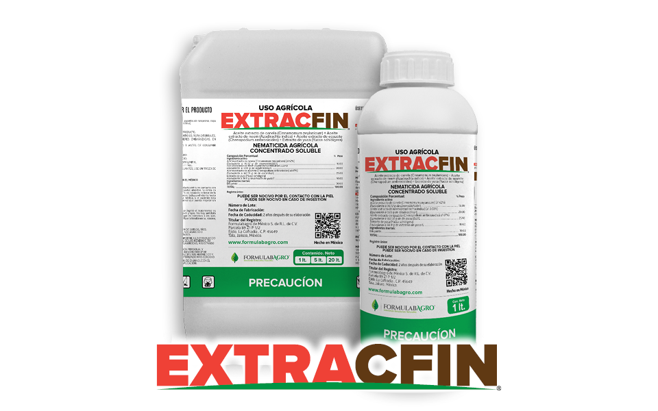 Formulabagro-productos-960x600-EXTRACFIN