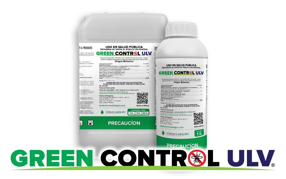 Formulabagro-productos-960x600-GREEN-CONTROL-ULV